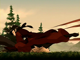 File:Mai sliding over the ground.png
