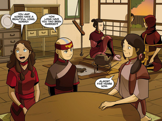 File:Team Avatar at Noriko's home.png