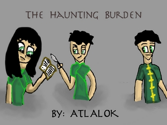 File:The Haunting Burden Cover.jpg