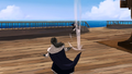 Zaheer hits a sentry.png