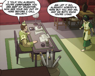 File:Lao and Toph.png