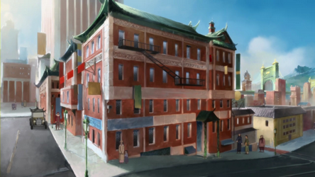 File:Mako and Bolin's apartment building.png