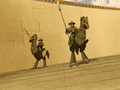 Armored ostrich horses.png