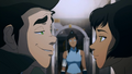 Bolin and Opal gaze at each other.png
