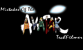 Thumbnail for version as of 05:15, April 6, 2013