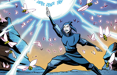 File:Azula chases off the moth wasps.png