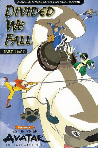 File:Divided We Fall cover.png