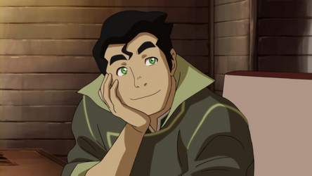 File:Dreaming Bolin.png