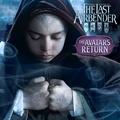 Novel The Avatar's Return.png