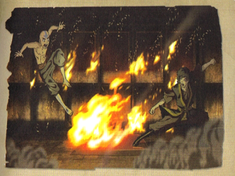 File:Aang avoids Zuko's attack.png