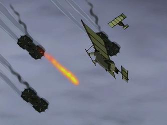 File:Air battle.png