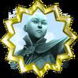 Badge-5048-7
