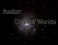 Thumbnail for version as of 17:42, May 18, 2013