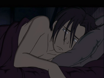 File:Sokka can't sleep.png
