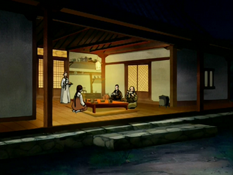 File:Song's house.png