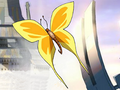 Sooty copper fritillary.png