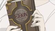 File:180px-Book of Eibon.jpg