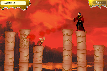 File:Aang dodging a normal attack.png