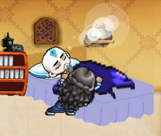 File:Fanon PD- The Death of Aang.png