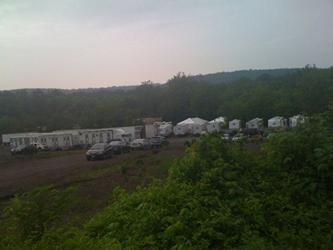 File:Film - Base camp.png
