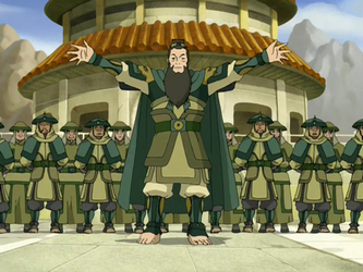 File:Fong welcomes Team Avatar.png