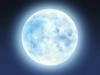 File:Full moon.png