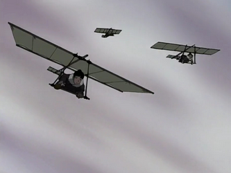 File:Gliders.png
