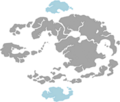 Mapwater.png