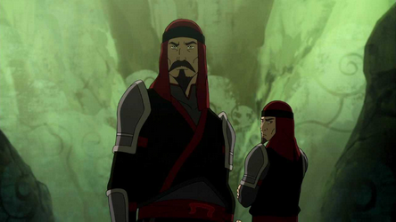 File:Red Lotus sentries.png
