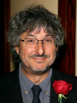 File:Andrew.png