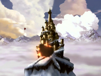 File:Explosion at Northern Air Temple.png