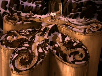 File:Ruined Air Temple gardens.png