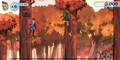 Treetop Trouble gameplay.png
