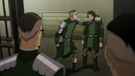 File:Varrick manhandled.png