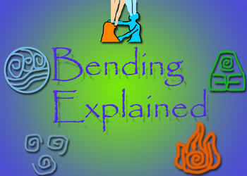 File:Bending Explained Title.png