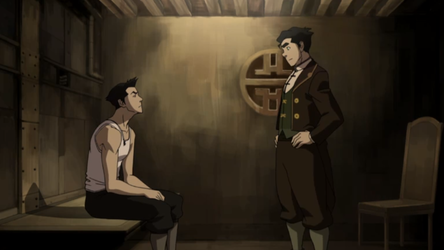File:Bolin visits Mako.png