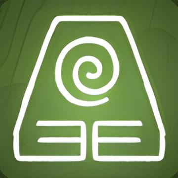 Tập tin:Earthbending emblem.png