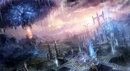 File:Fantasy trees.jpg