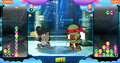 Korra and Raph facing off.png