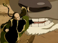 Appa and Long Feng.png
