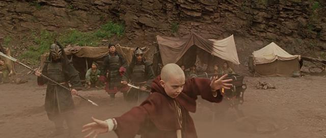 File:Film - Aang at Earth Kingdom prison.png