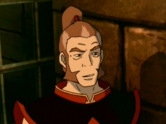 File:Warden Poon.png