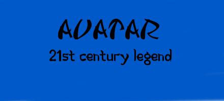 File:Avatar Fanon.png