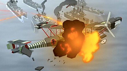 File:Direct hit.png