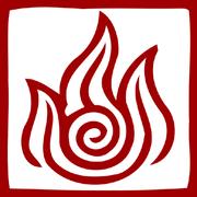 EmblemaFuegoControl