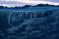 Serpent's Pass underwater.png