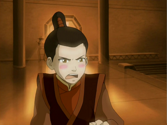 File:Young Zuko.png