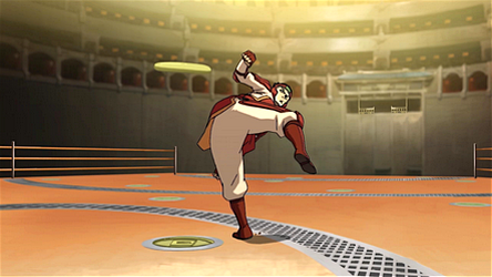 File:Bolin pro-bending.png