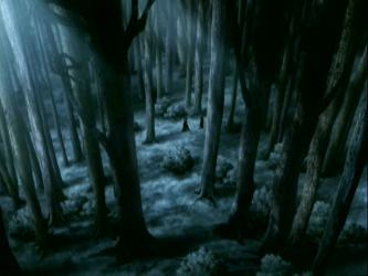 File:Dark forest.png