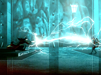 File:Ozai and Zuko battle.png